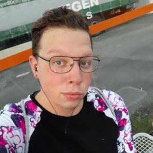 Gayboy9913
