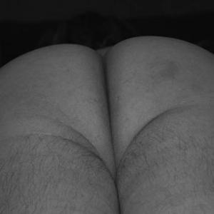 Butt4You