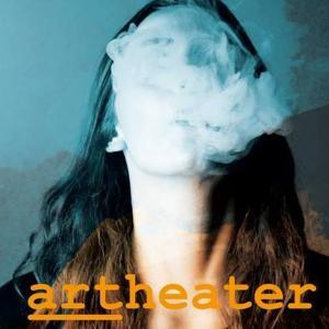 Arttheater