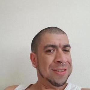 AlejandroBS