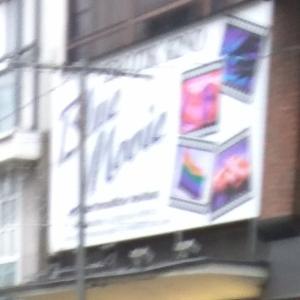 prostituierte für paare gay cloppenburg