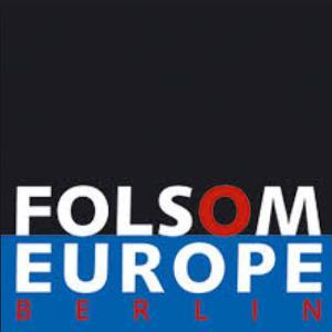 Folsom Europe e.V.