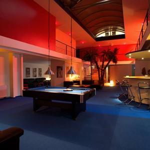 transen club saunaland aquarium karlsruhe