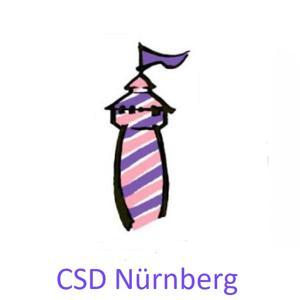 CSD Nürnberg
