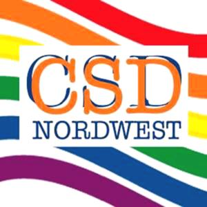 CSD Oldenburg
