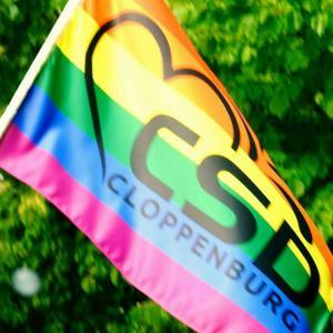 CSD Cloppenburg 2018
