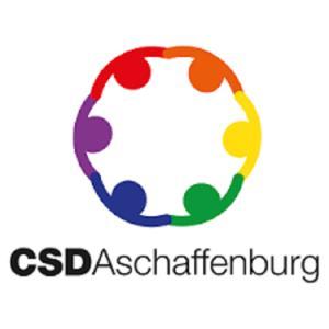 CSD Aschaffenburg 2018