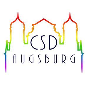 CSD Augsburg 2018
